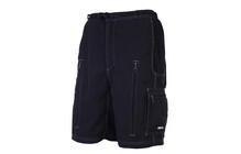 RCP BackCountry Short Noir